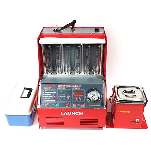 CNC 602A