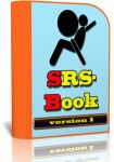 SRS-Book